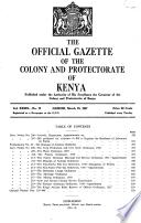 16 Mar 1937