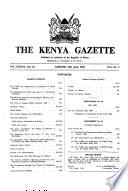 13 Apr 1984