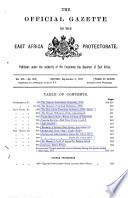 5 Sep 1917