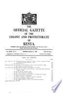 4 Feb 1930