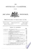 28 Oct 1914
