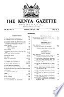 28 Jul 1989