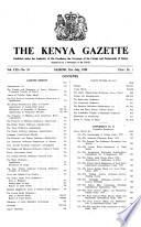 21 Jul 1959