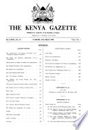 23 Mar 1965