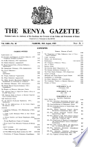 30 Aug 1960