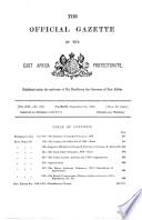 24 Sep 1919
