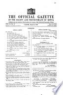 15 Mar 1949