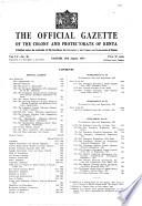 18 Aug 1953