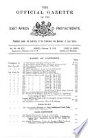 13 Feb 1918