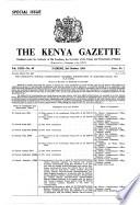 3 Oct 1961