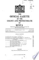 13 Dec 1938