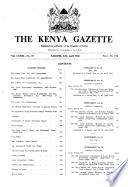 12 Apr 1966