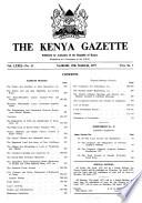 25 Mar 1977