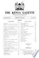 15 Mar 1966