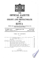 17 Apr 1934