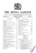 11 Apr 1961