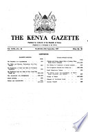 26 Sep 1997