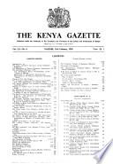 11 Feb 1958