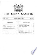 8 Jan 1988