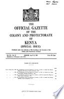 13 Apr 1938