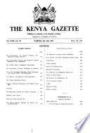 2 Jun 1967