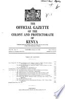 18 Oct 1938