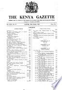 30 Oct 1962