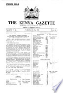 18 May 1965