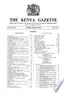 25 Mar 1958