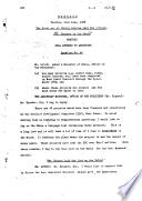 21 Jun 1988
