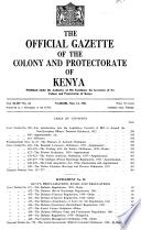 13 May 1941