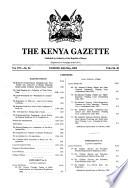 24 May 2002