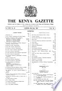 20 Jun 1961