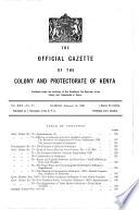 14 Feb 1928