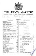 3 Jun 1958