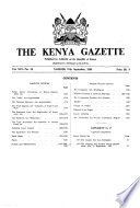 15 Sep 1989