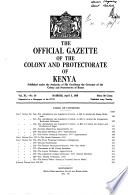 5 Apr 1938