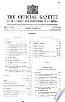 23 Jun 1953