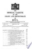 12 Mar 1929