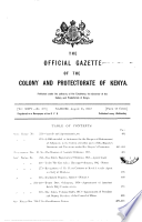 16 Aug 1922