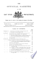26 Jun 1918