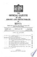 4 Apr 1933