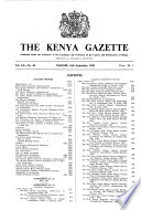16 Sep 1958