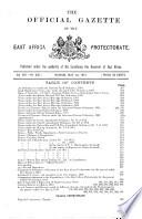 1 May 1912