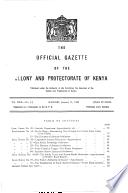 31 Jan 1928
