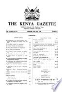 30 May 1980