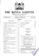 29 Nov 1966