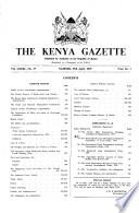27 Apr 1979