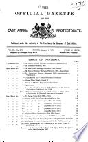 4 Jan 1918