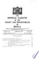 13 May 1930